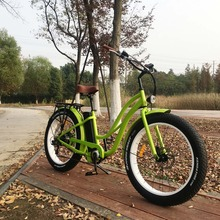 fat electric bike motorcycle powered electric bikes for adults