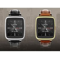 smart watch phone for galaxy note 3 gear, waterproof watch phone, m culture watch phone