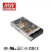 Meanwell RSP-100-3.3 100W 3.3V Power Supply Switching Power Supply Enclosed-PFC DC