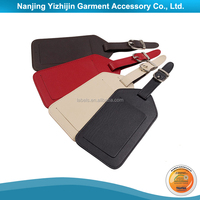 Factory Price Luggage Tag Maker Supplier