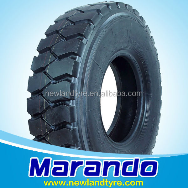High quality Superhawk brand all tyre sizes tyre 1000r20 truck & bus tyres