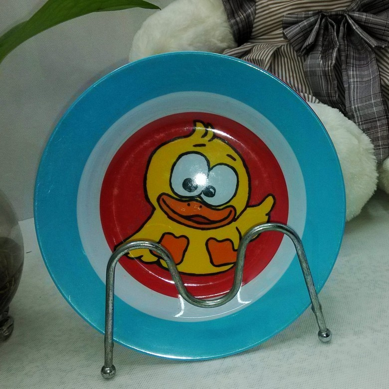 malamine plate for kids plastic plates,cheap wholesale plastic plates