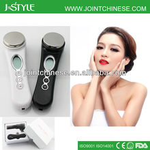 Magic Home Use Desktop Multifunctional Ultrasonic Face Massager