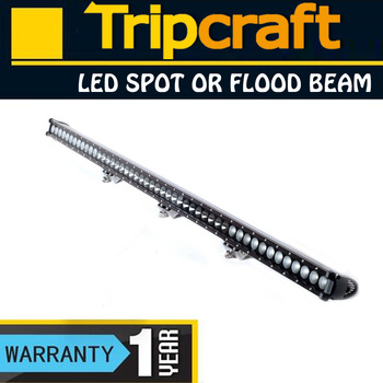 TRIPCRAFT 2016 CHEAP LED LIGHT BARS Hotsale good quality LED work light bar 240w Led light bar