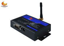 Industrial 2G GPRS DTU (data terminal unit) with RS232 RS485 for AMR