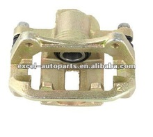 Rear Brake Caliper for DAEWOO LACETTI HATCHBACK OEM:L:96549622,R:96549623
