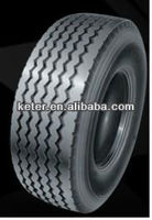 linglong leao cheap tractor trailer tyre 425/65R22.5 385/65R22.5