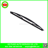 Factory Wholesale Auto Parts Rear Windshield Wiper Blade for All Car Makes All Models