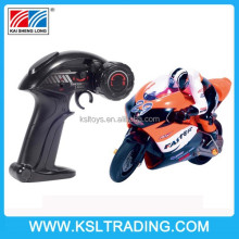 2015 new rc nitro motorcycle 1:10 remote control motorcycle for kids