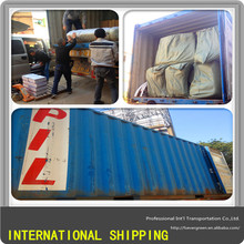 Foshan Shipping Transport to Western Australia Fremantle