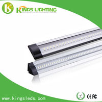under cabinet lighting options from kings