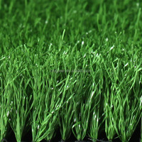 Wholesale China Environmental Artificial Grass Mats For Dogs