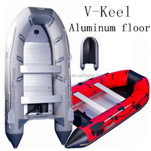 (CE)2015 Small fishing boats for sale in turkey with size of 230-650cm
