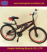 "newest popular sports style 12"" ,16"",20"" inch children bicycles,kids bmx bike approved ISO9001"