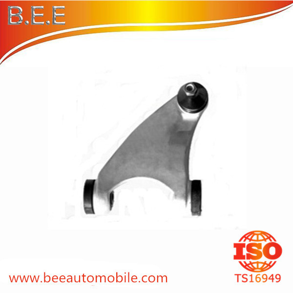 Control Arm 6065 1940 / 60651941 for alfa-romeo 156 high performance with low price