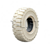 China Supplier Wheel Loader No-Mark Tire