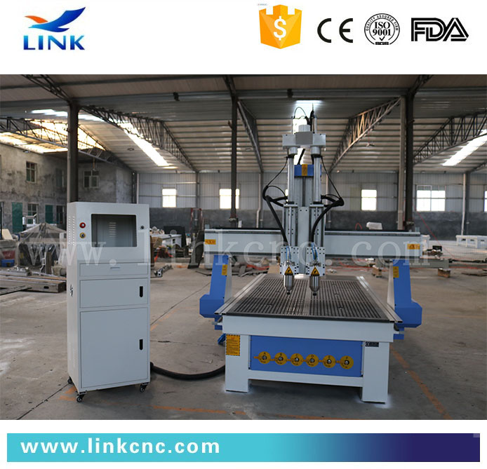 cnc router machine / 3d cnc carver / woodworking cylinder cnc carving machine