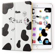 Shockproof Handle Stand Protective Ultra Slim Shockproof tablet case kids double fold cover for ipad mini123 ,for Ipad mini2