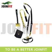 JOINFIT Suspension Trainer