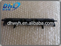 printer parts RC2-5208-000 RC2-5229-000 RC2-5230-000 Printer Fuser Guide Delivery for HP P4014 P4015 P4515
