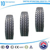 Chinese new light truck tyre 8.25r16, 7.5r16, 6.5r16 low price truck tyre