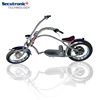 Best Selling Products 2017 Custom Bulk Cheap Chopper Motorcycle