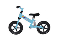 kids balance bike adult balance bike