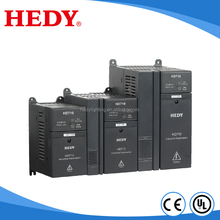 CE certificate variable frequency drive 50hz 60hz ac dc converter 11kw 22kw inverter