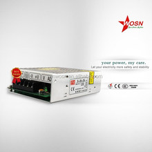 Good quality S-35w mean well switch power supply
