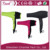 c TUV us / ETL / UL Plastic Material and 3 Speed Settings professional hair dryer with UV LIGHT and Perfume