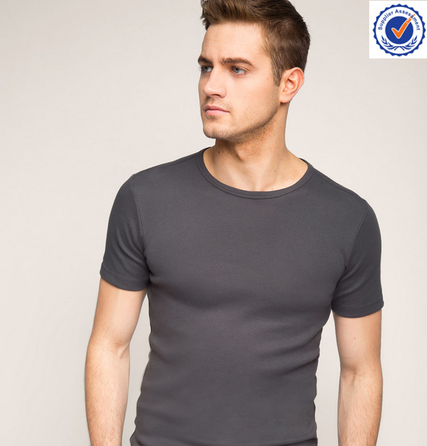 Tshirt wholesale online shopping from alibaba china