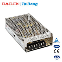 Promotional 1.5v dc switching power supply