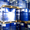 Raw Chemicals For Methylene Chloride Dichloromethane