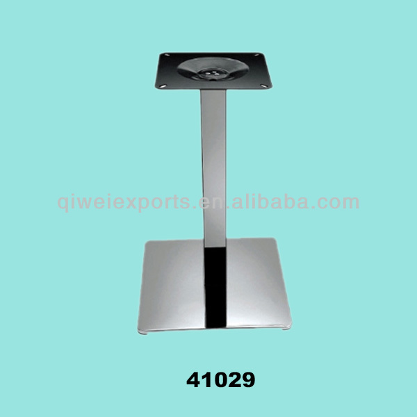 Stainless Steel Supporting Series