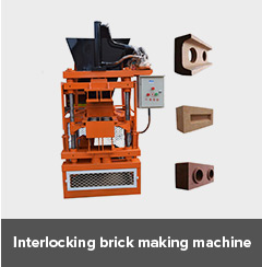 Automatic Mud Vego Solid Red Soil Clay Brick Making Machine Price List In India