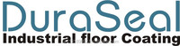 DuraSeal Industrial Floor Coating Paint