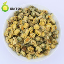 Organic Dried Fetal Chrysanthemum Flower <strong>Tea</strong> for Skin Beauty High Quality With Good Smell Chinese Blooming <strong>Tea</strong>