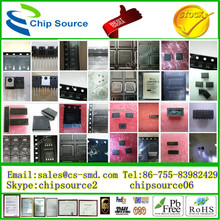 (Chip Source)Bga chipset ic chips for laptop