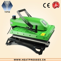 Good Quality Spare Parts for Heat Press Machine Retailer