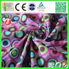 various kinds new style hawaiian fabric flower