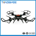 Hot sale FY560 Phantom Drone toys 2.4GHz quadcopter drone mini professional