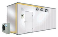 Container cold storage refrigeration unit for fruit prices