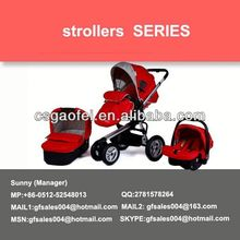 good concord stroller for hot sell and best sell