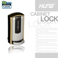 safe door lock electric cabinet lock digital locker lock electronic locker