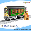 /product-detail/educational-257pcs-abs-plastic-train-toy-building-block-60418954069.html