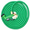 Quality Expandable Garden Water Hose