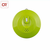 Security Tag Abs Personal Protection Device