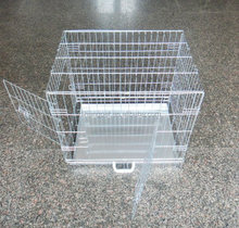 Iron Dog Crate Wholesale ,China Dog Cage ,Pet House , Cheap