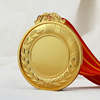 High Quality Die Casting Honor Medal