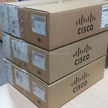 3560g used cisco switches WS-C3560G-48TS-S